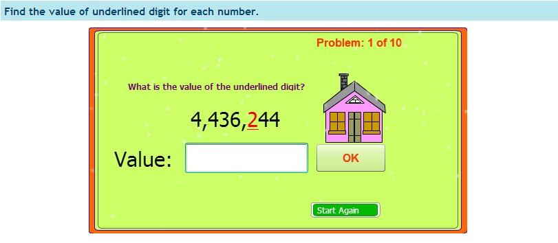 Maths - Takahe Learning Team Blog
